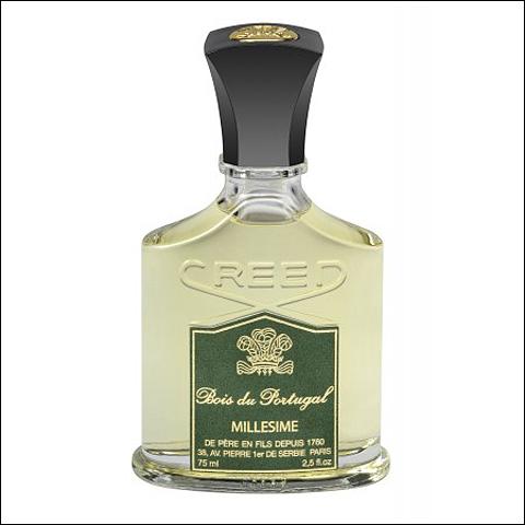 Aromas perfumaria portugal