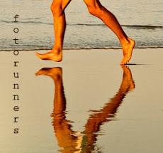 Foto Runners