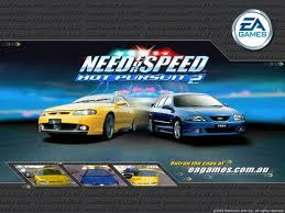 Need for Speed 3 Hot Pursuit Free Download PC game Full Version ,Need for Speed 3 Hot Pursuit Free Download PC game Full Version ,Need for Speed 3 Hot Pursuit Free Download PC game Full Version ,