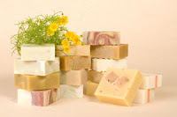 Soap Making as a Hobby