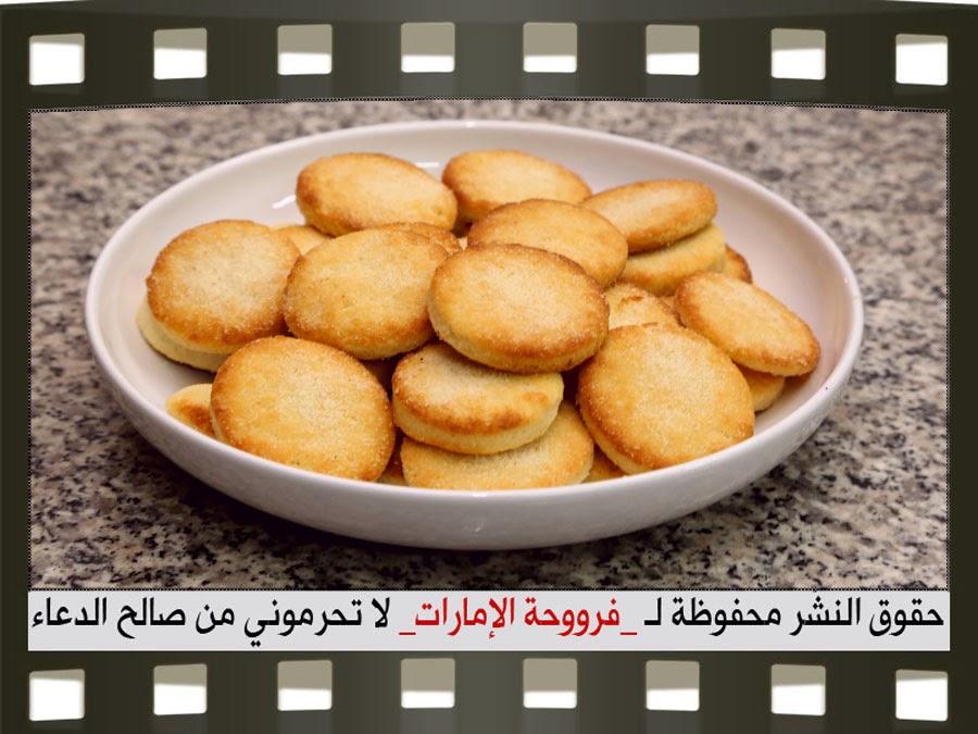 http://4.bp.blogspot.com/-BytWqzwIfhw/VKAUMw4XH2I/AAAAAAAAEkY/wxFvQHCVRe0/s1600/17.jpg