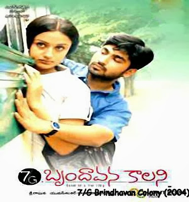 http://www.4mp3songs.in/2013/12/7g-brindhavan-colony-2004-telugu-bgms.html