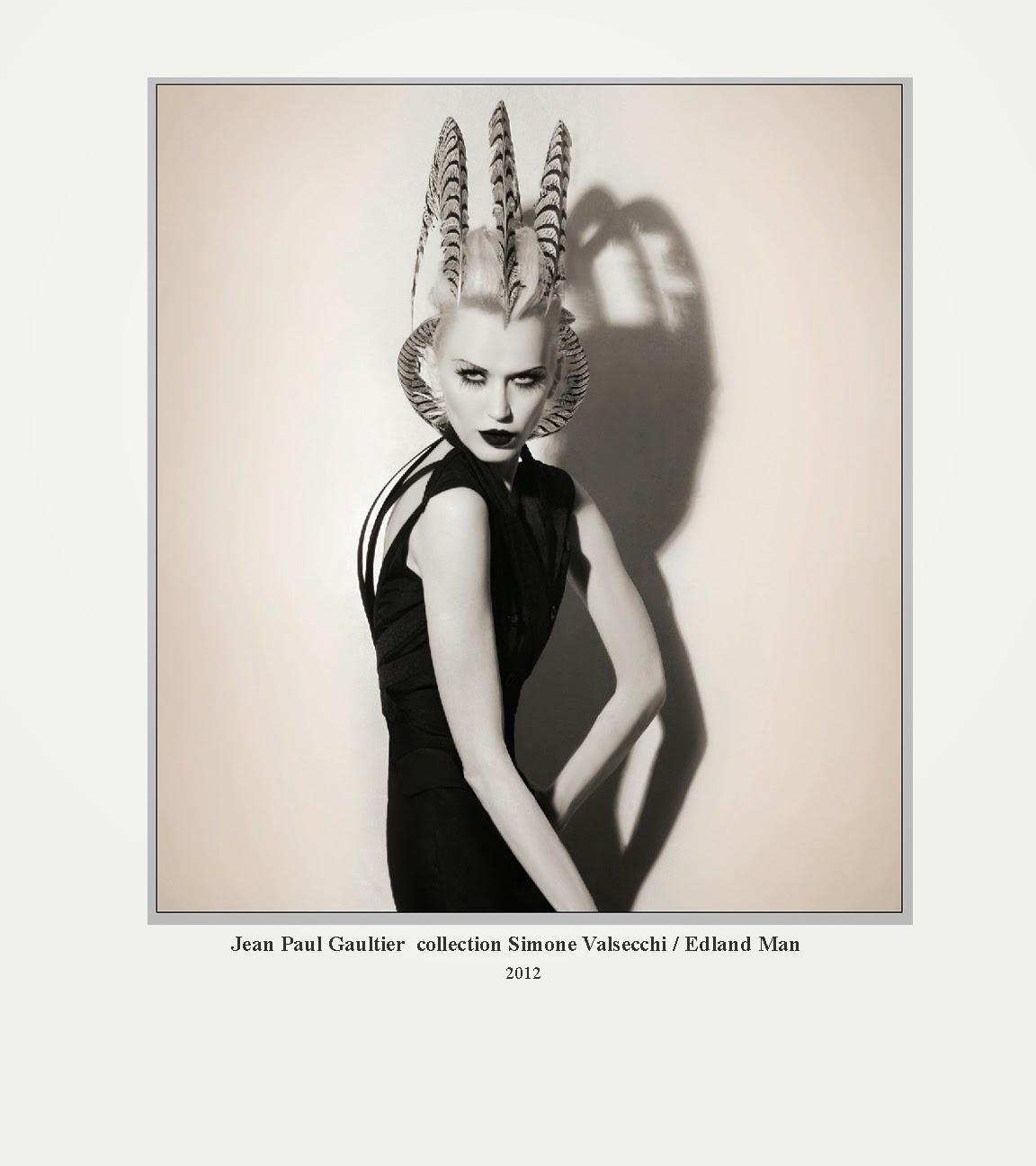 http://www.edlandman.com/fashion-Gaultier.htm