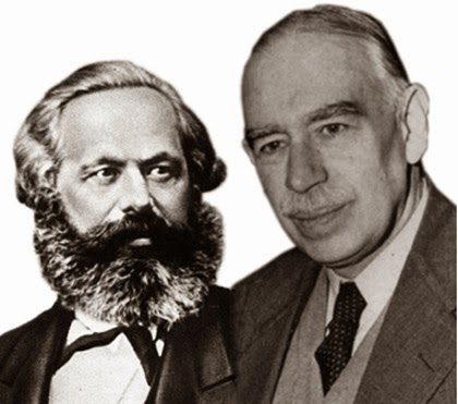 a hypothetical conversation between karl marx Karl marx: an unequal system  hypothetical statement created for research  would you like to follow the 'introduction to sociology 2e' conversation and receive .