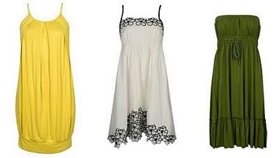 Vestido ideal 9