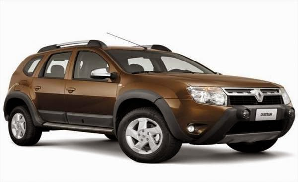 2015 renault duster release date and price car daily new. Black Bedroom Furniture Sets. Home Design Ideas