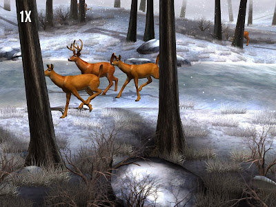 Big Buck Hunter Pro Tournament Free Download