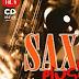 Sax Plus Vol. 06 Download JANSENSAX