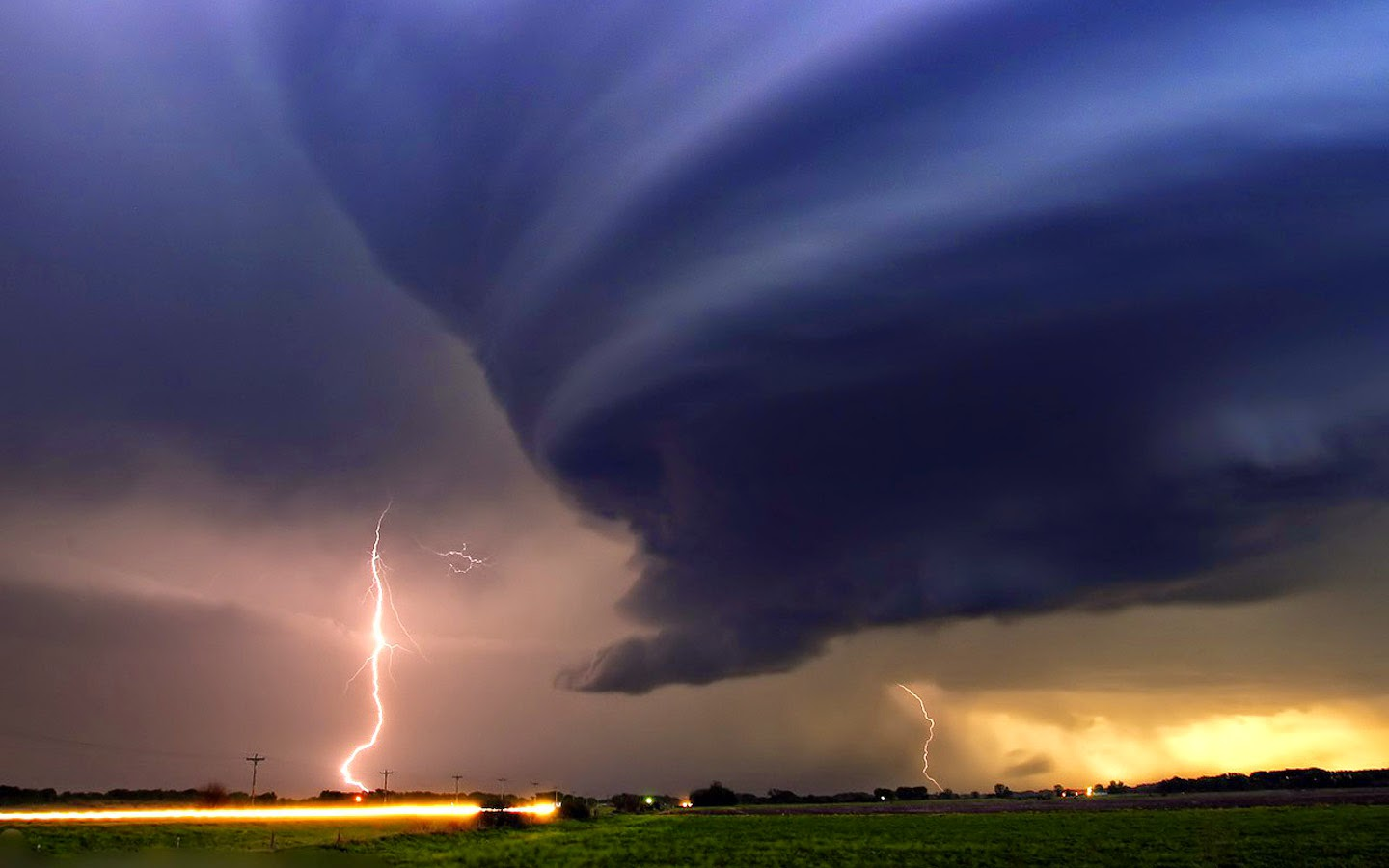 extreme weather wallpaper pictures to pin on pinterest