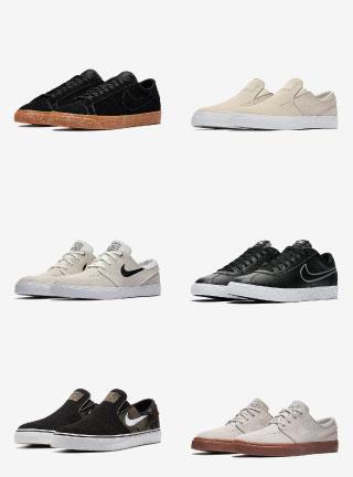 Frische Schuhe zu Schnapper Preisen im Nike Online Store