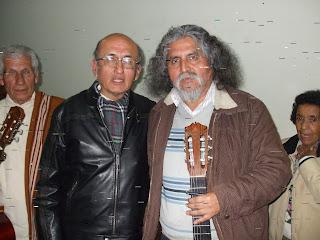 Poeta Humberto Pinedo Mendoza Manuelcha Prado