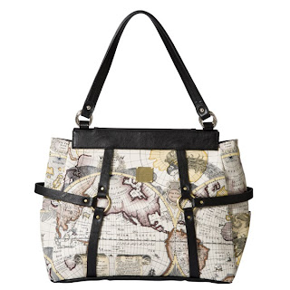 Miche Gina Prima Shell