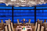 13-Rosewood-Abu-Dhabi-by-Handel-Architects