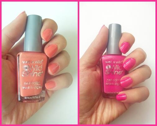 wet n wild_wil shine nail colour_lavender creme_blazed