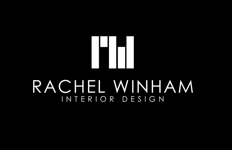 20  interior design logos ideas for your inspiration