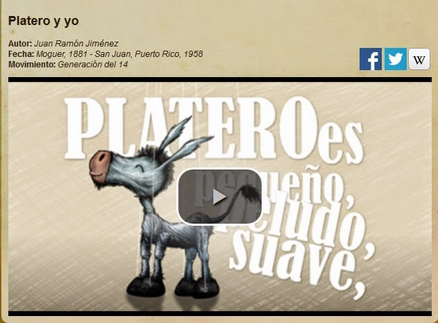 http://www.artpoetica.es/user/media/platero.mp4