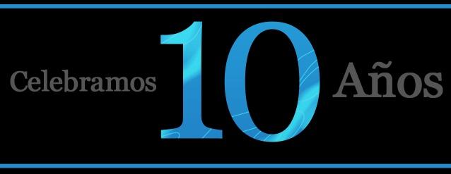 08 de diciemmbre, aniversario del Blog PEDROVILCAPAZA