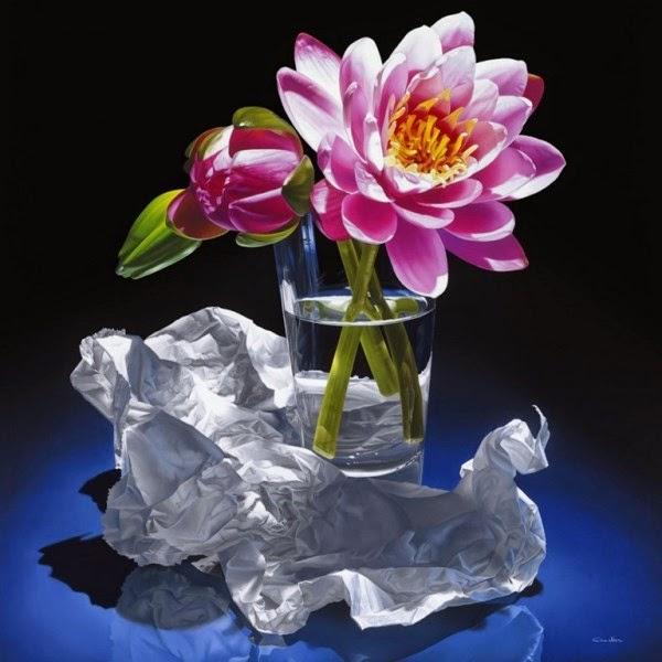 imagenes-de-cuadros-de-flores-gratis