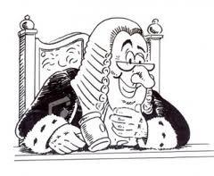 Metode Penemuan Hakim dan Macam-macam penemuannya, Penafsiran hukum, metode penafsiran hukum