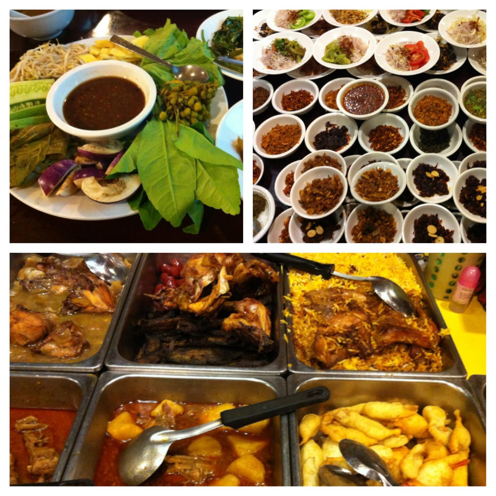 Heavenly Taste in Burma/Myanmar | On the Road to Mandalay