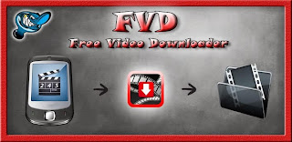 Aplikasi Download Youtube Video