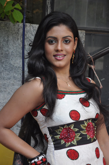 iniya @ mouna guru movie team press meet actress pics