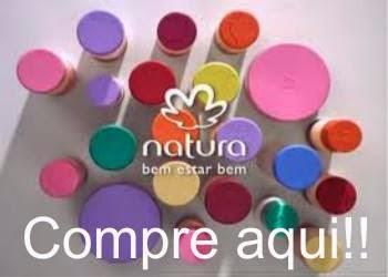 Natura - Compre Online