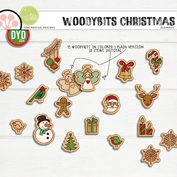 http://the-lilypad.com/store/Woodybits-Christmas.html