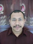 Encik Zuhari Bin Ismail