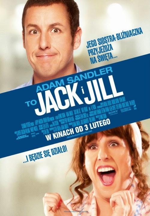 Jack i Jill