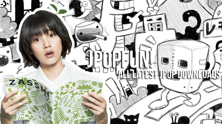 Jpopfun for Koi hoshino gen