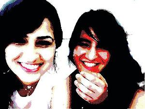 best friends♥