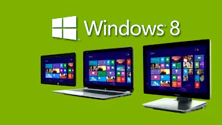 Download Lagu OST Iklan Windows 8 Kedua