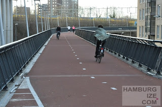 Nijmegen - Snelbinder