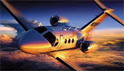 luxury private jet airplane hdvisiotv HD. Loading. (jet unlimited)