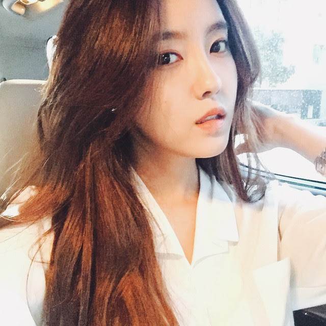 Image result for T ARA HYOMIN