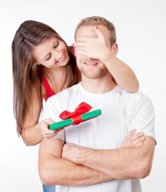 Qu regalar a un hombre el d a de su cumplea os - El regalo perfecto para un hombre ...