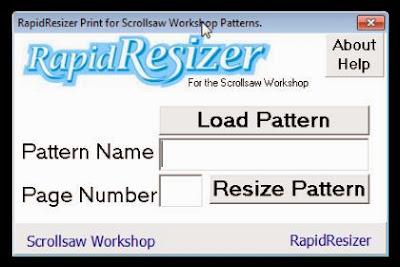 www.stevedgood.com/resize.zip