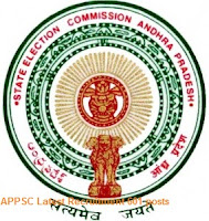 APPSC Latest Notifications for 2013  New Jobs from APPSC for 601 | Assistant Engineer Jobs