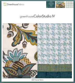 https://www.greenhousefabrics.com/books/2015/09/d17/greenhousecolorstudio-iv