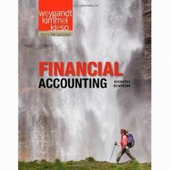 Financial Accounting 8th Edition Weygandt And Kieso Pdf Download
