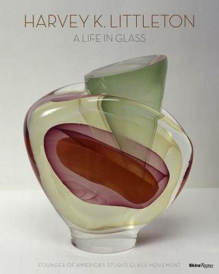 washingtonglassschool.com