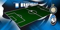 Inter-Atalanta-serie-a