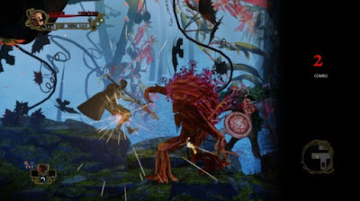 Abyss Odyssey PC Games for windows