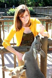 Busch Gardens Tampa Bay (Best Honeymoon Destinations In USA) 4