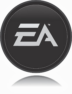 Worst Company : EA tipped to third consecutive gong.