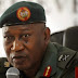 Military Refutes Reports on Chibok Girls' Release