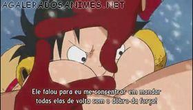 One Piece 593 Assistir Online Legendado