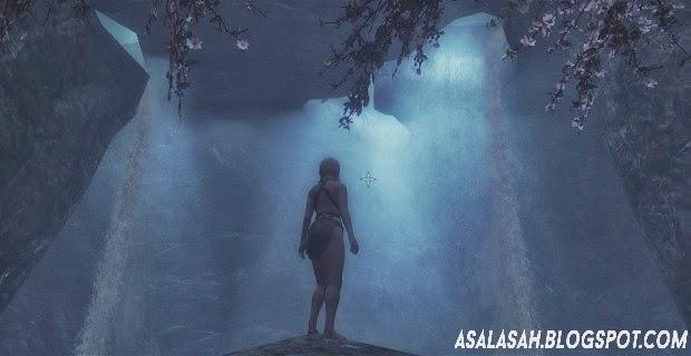 http://asalasah.blogspot.com/2014/03/banyak-gamer-tidak-pernah-menyelesaikan.html