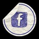 Suivez-moi - follow me